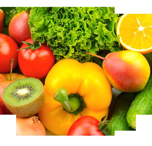 rond-legumes